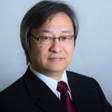 Dr Yufan Jiang