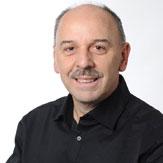 Hans Strub, CEO, Marketing / Sales